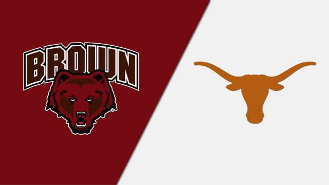 Brown vs. Texas