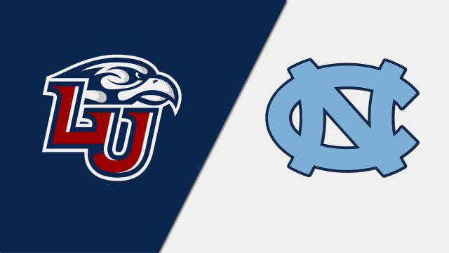 Liberty vs. North Carolina (Field Hockey)