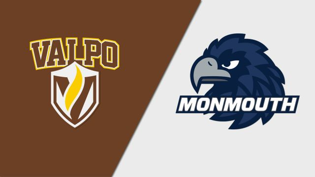 Valparaiso vs. Monmouth (Consolation Round)