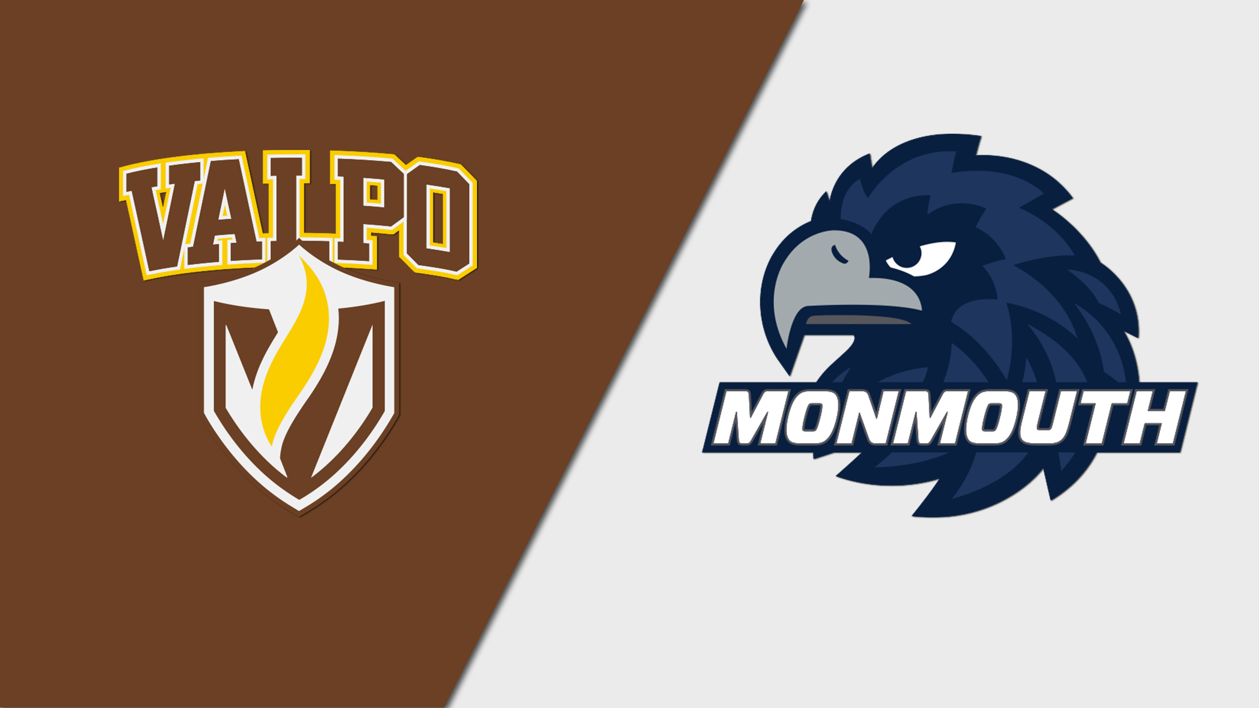 Valparaiso vs. Monmouth (Consolation Round) (Myrtle Beach Invitational)