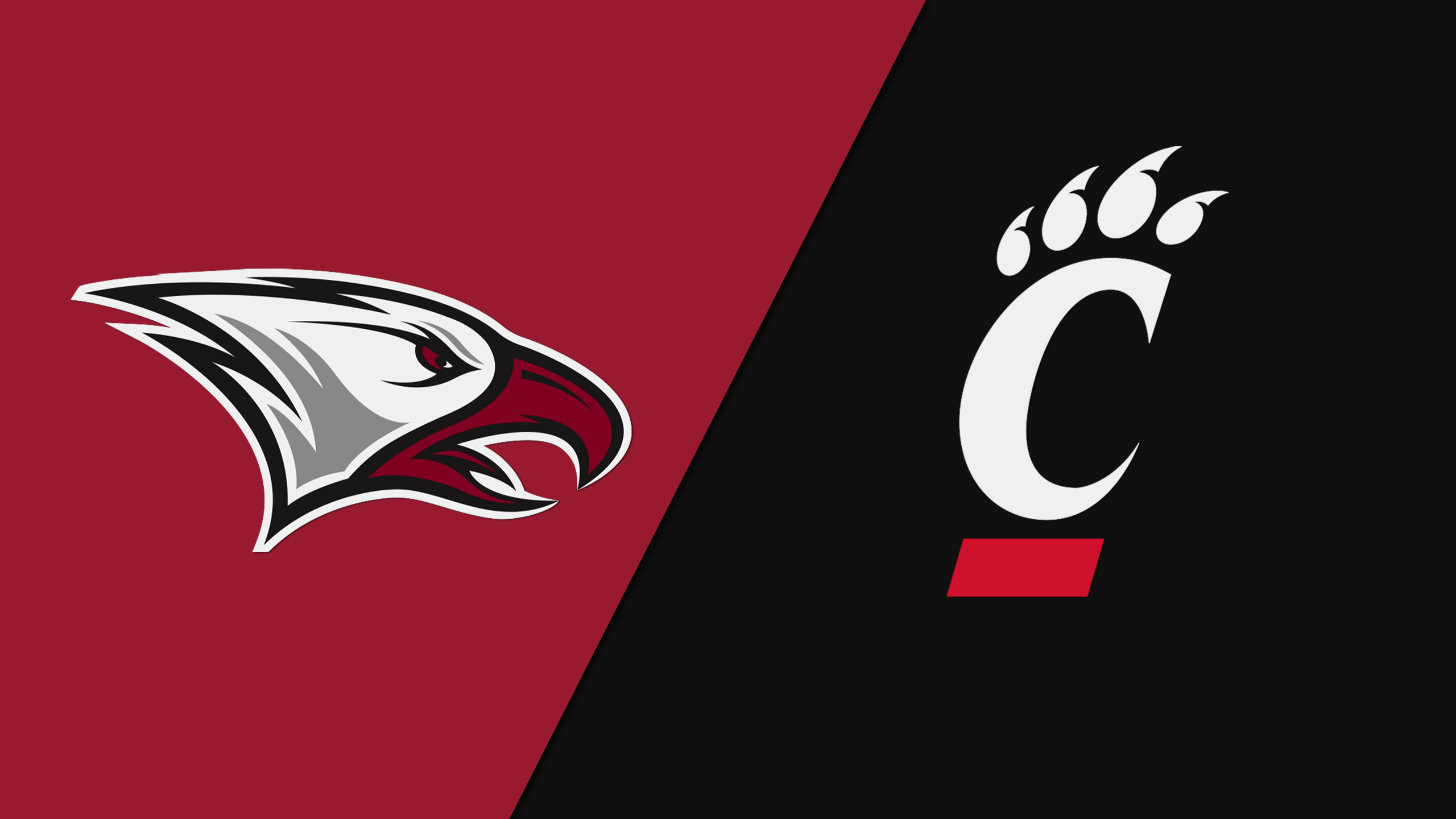 North Carolina Central vs. Cincinnati (M Basketball)