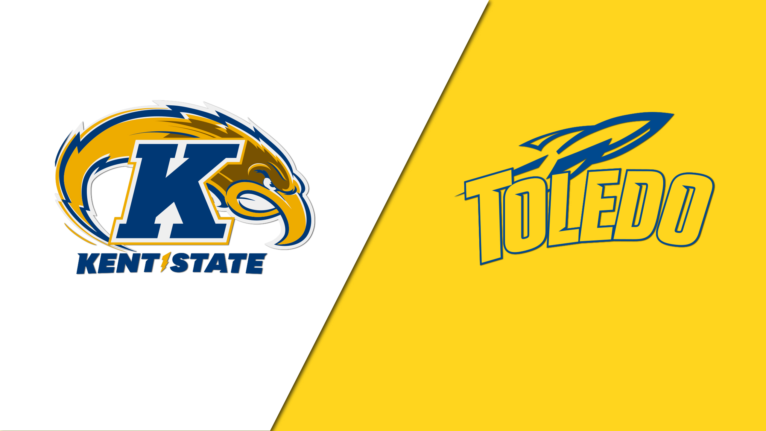 Kent State vs. Toledo (Softball)