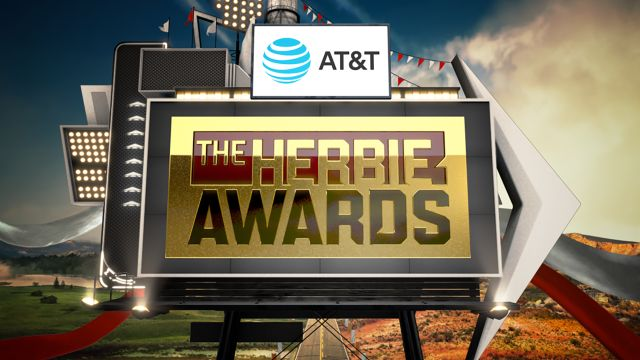 The Herbie Awards Presented by AT&T