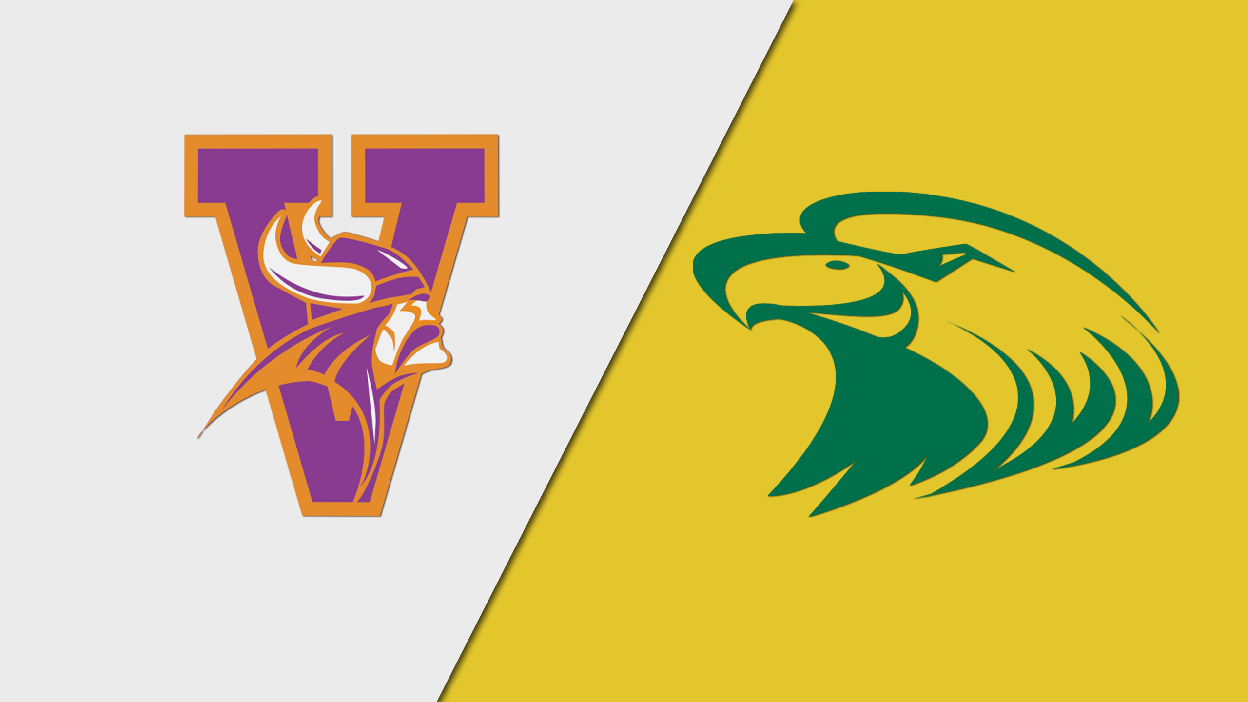 Missouri Valley vs. Central Methodist (Football)
