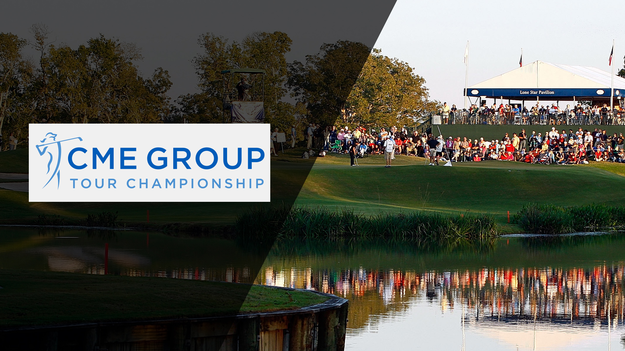 CME Group Tour Championship (Final Round)