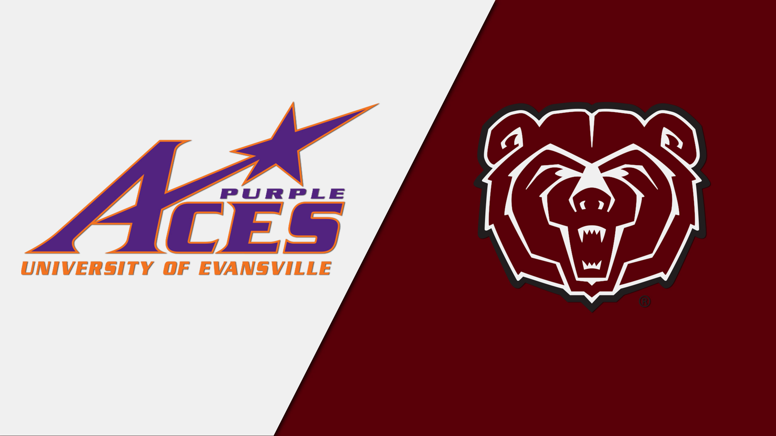 Evansville vs. Missouri State (Softball)