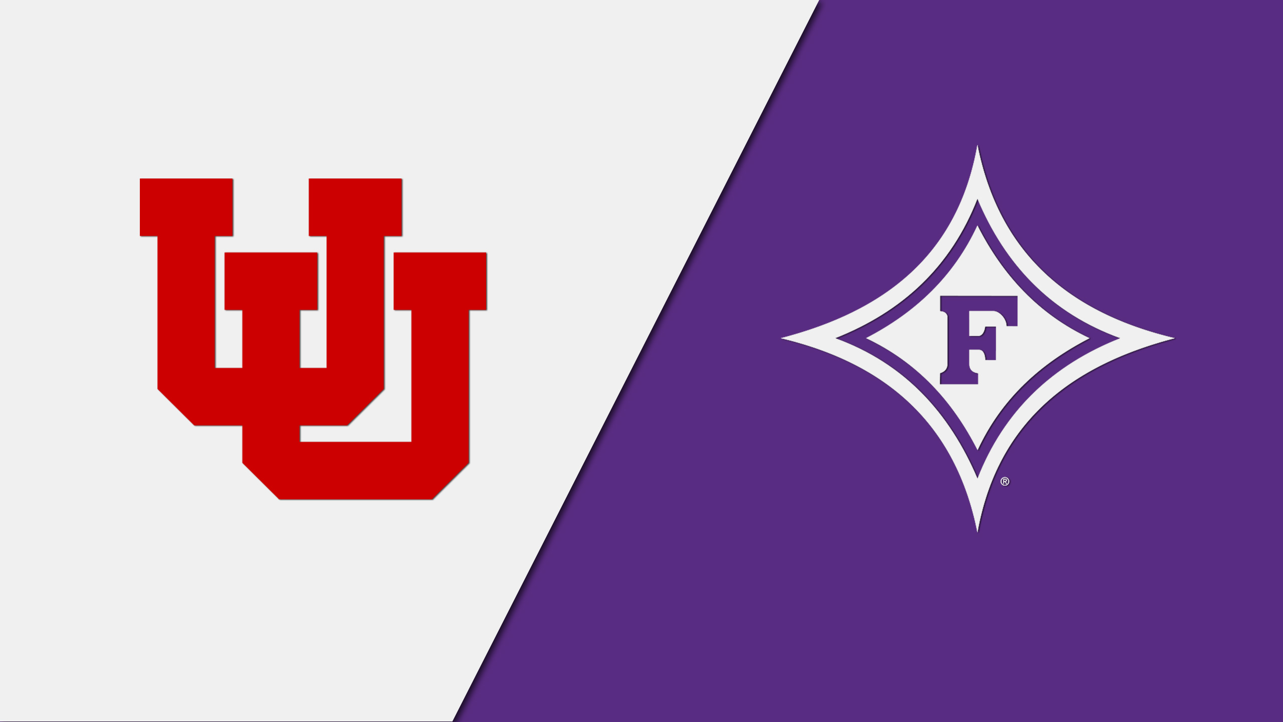 Utah vs. Furman (M Lacrosse)