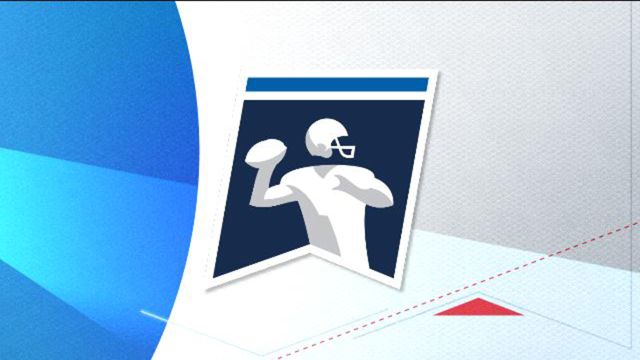 NCAA Division II Football Championship (Trophy Presentation) (Football)