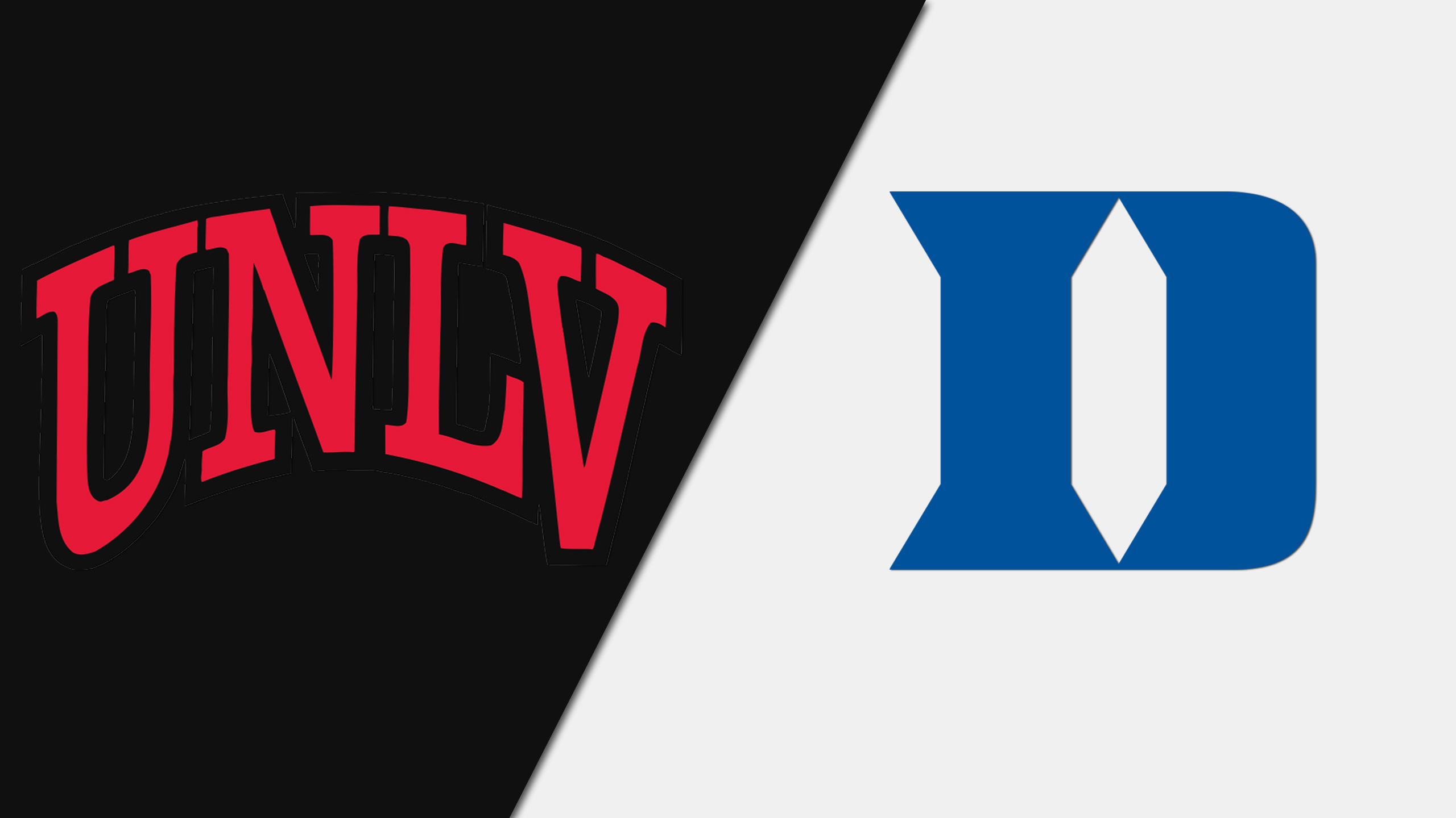 UNLV vs. Duke (W Basketball)