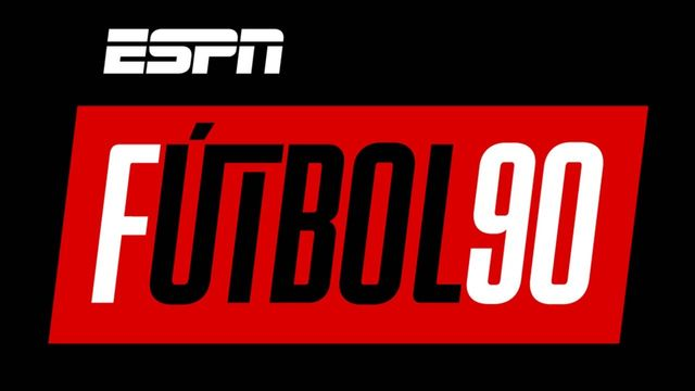 ESPN F90
