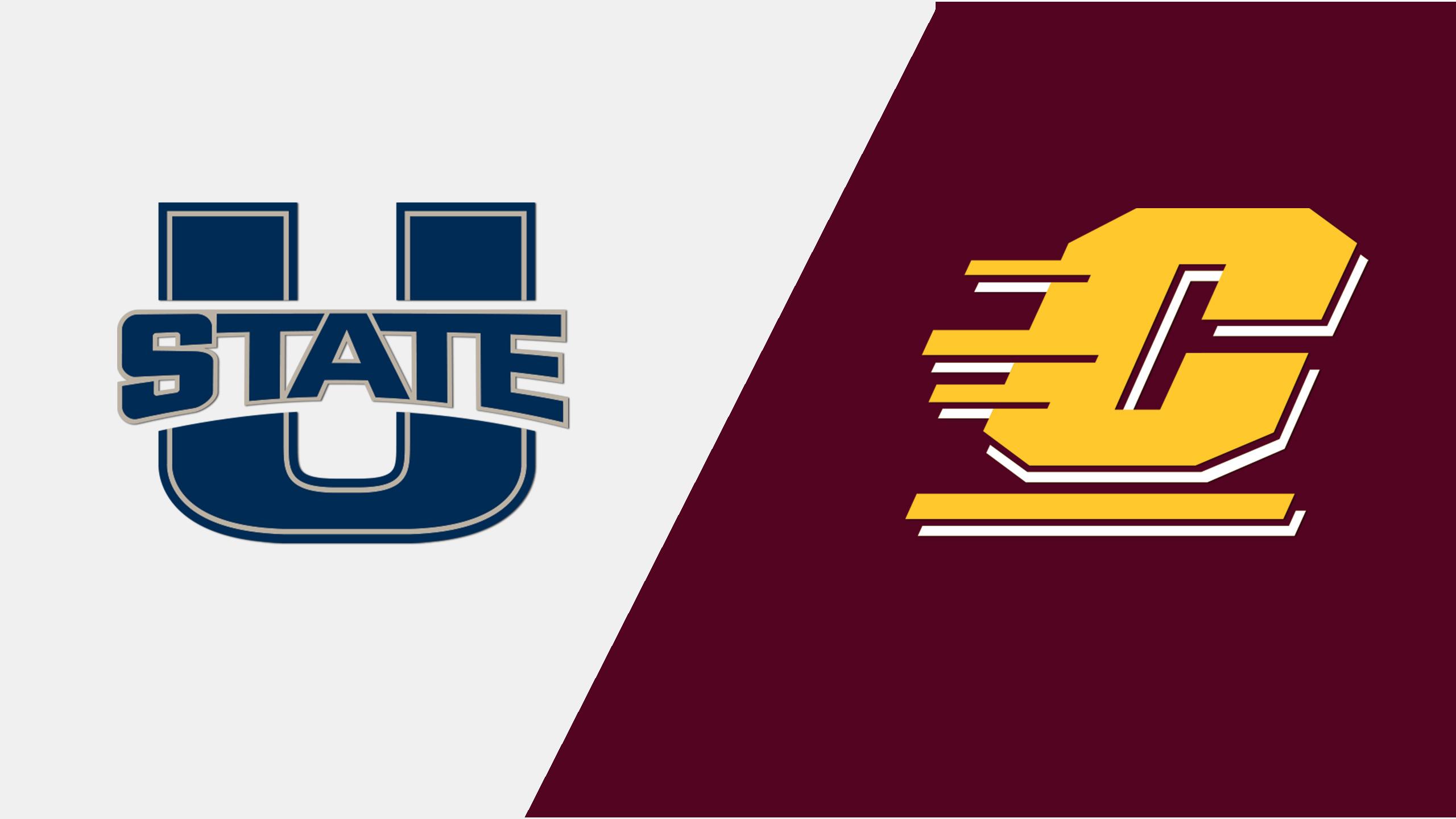 Southern Utah vs. Central Michigan (M Basketball)