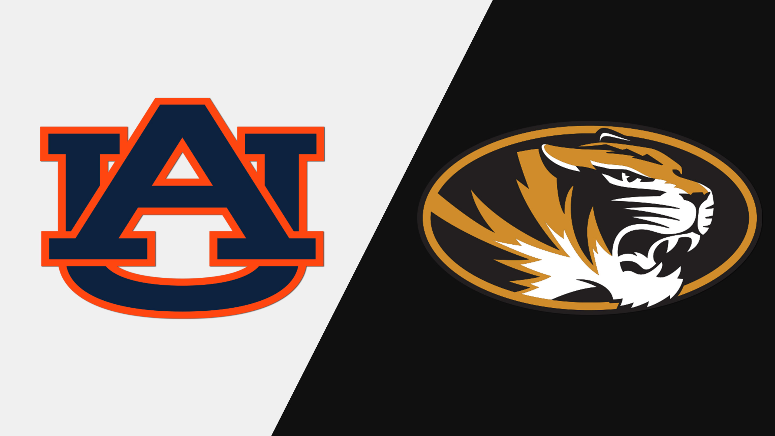 Auburn vs. Missouri (W Volleyball)