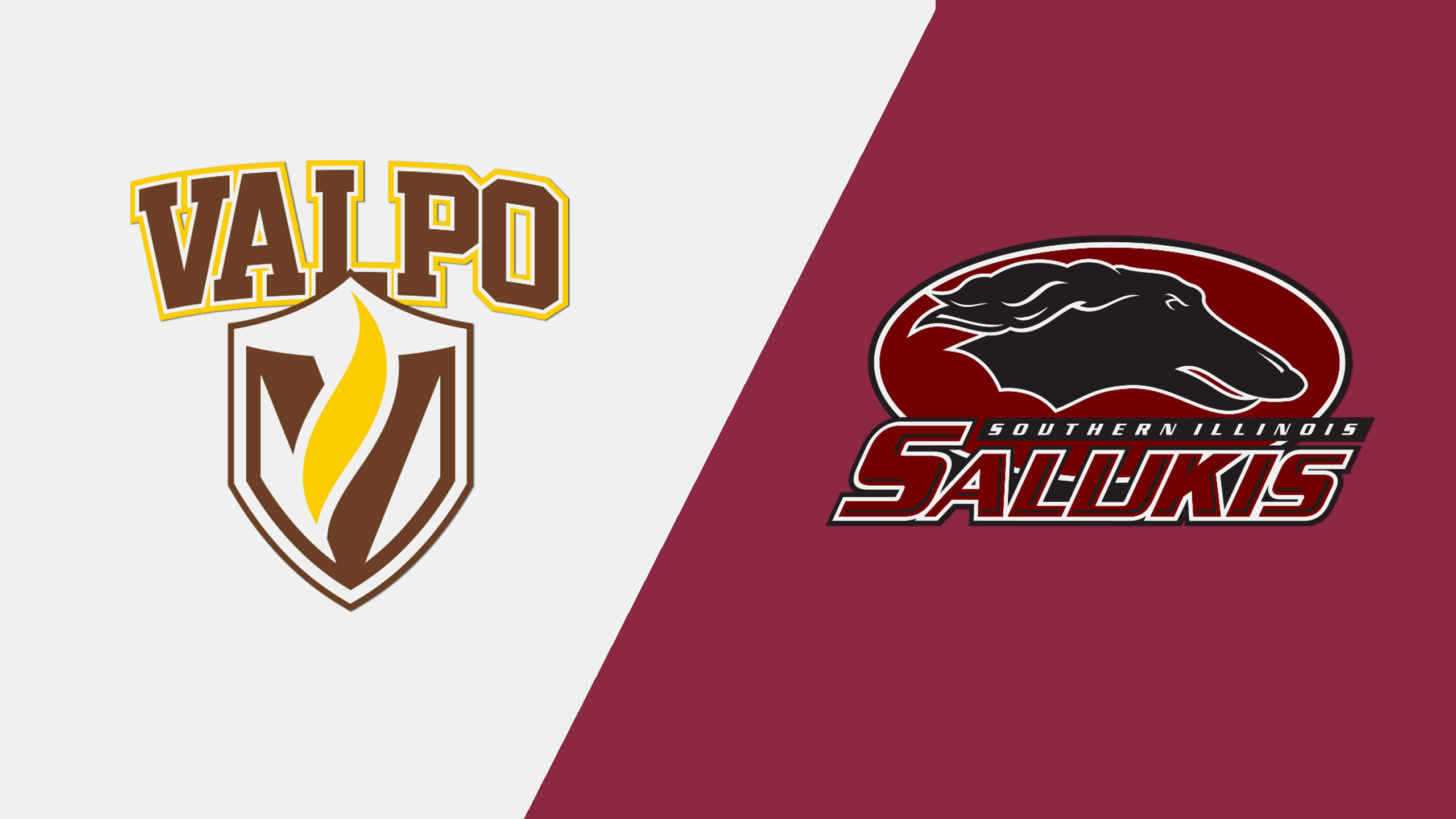 Valparaiso vs. Southern Illinois (M Basketball)