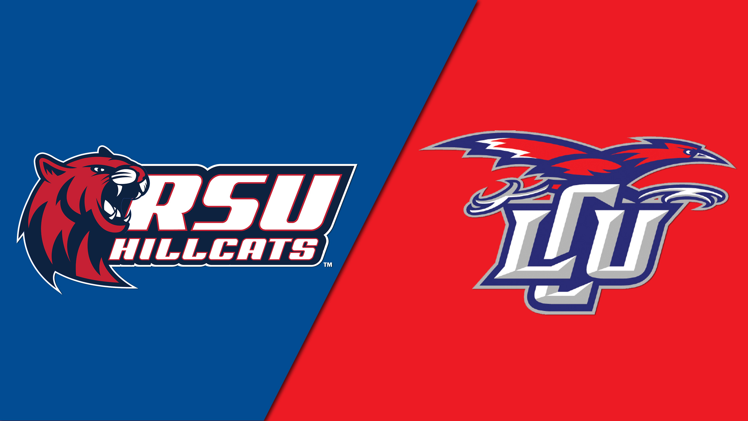 Rogers State vs. Lubbock Christian (W Basketball)