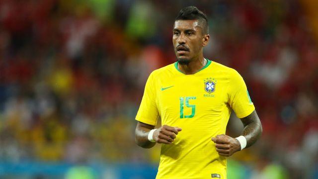Garimpeiros do Brasil: o descobridor de Paulinho