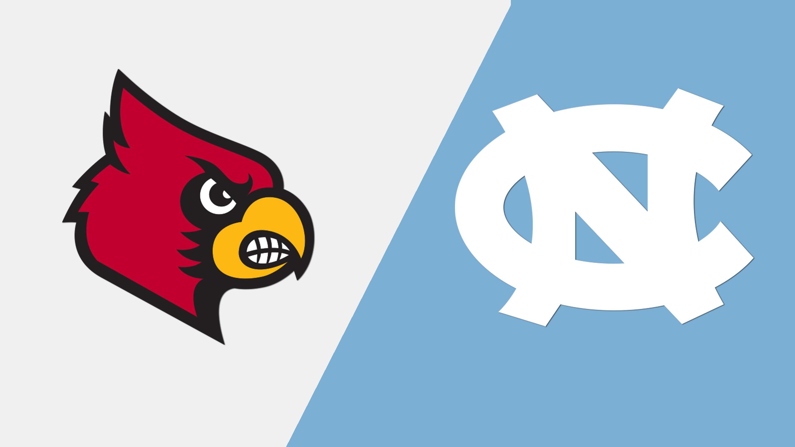 #10 Louisville vs. #4 North Carolina (Championship) (ACC Men's Soccer Championship)
