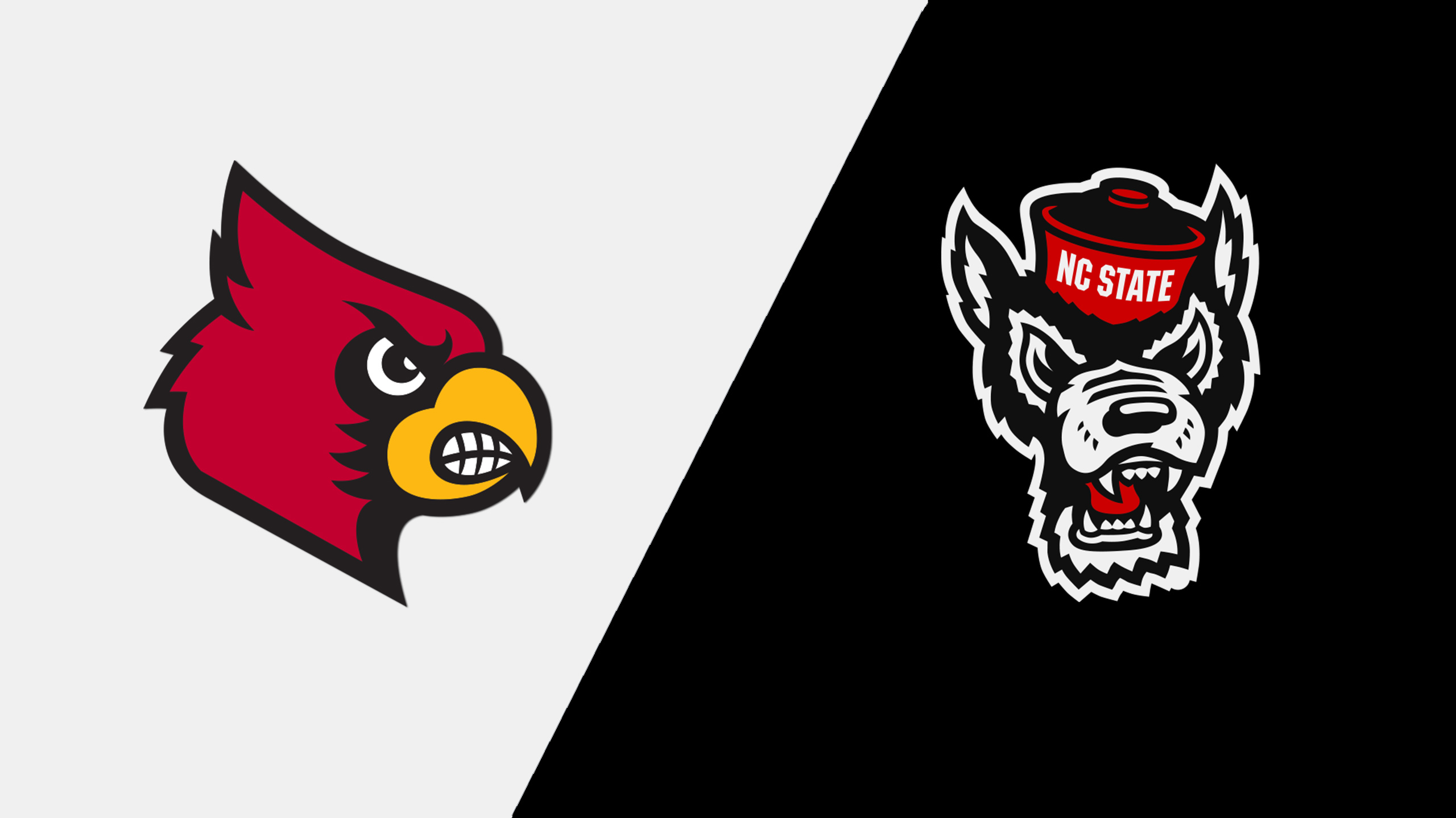 Louisville vs. NC State (W Soccer)