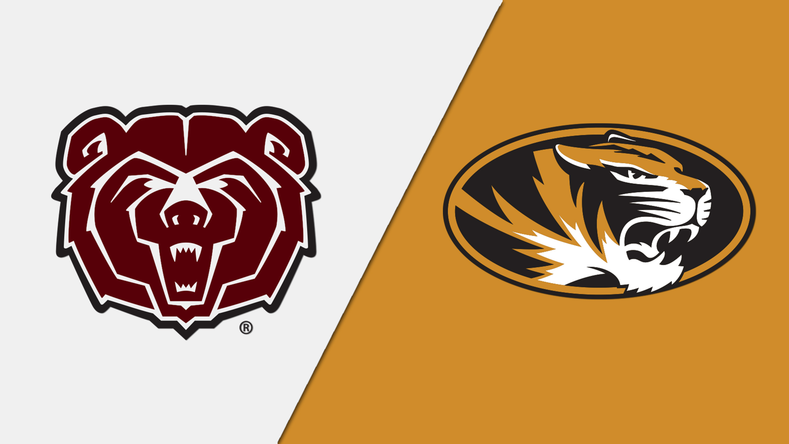 Missouri State vs. #16 Missouri (W Basketball)