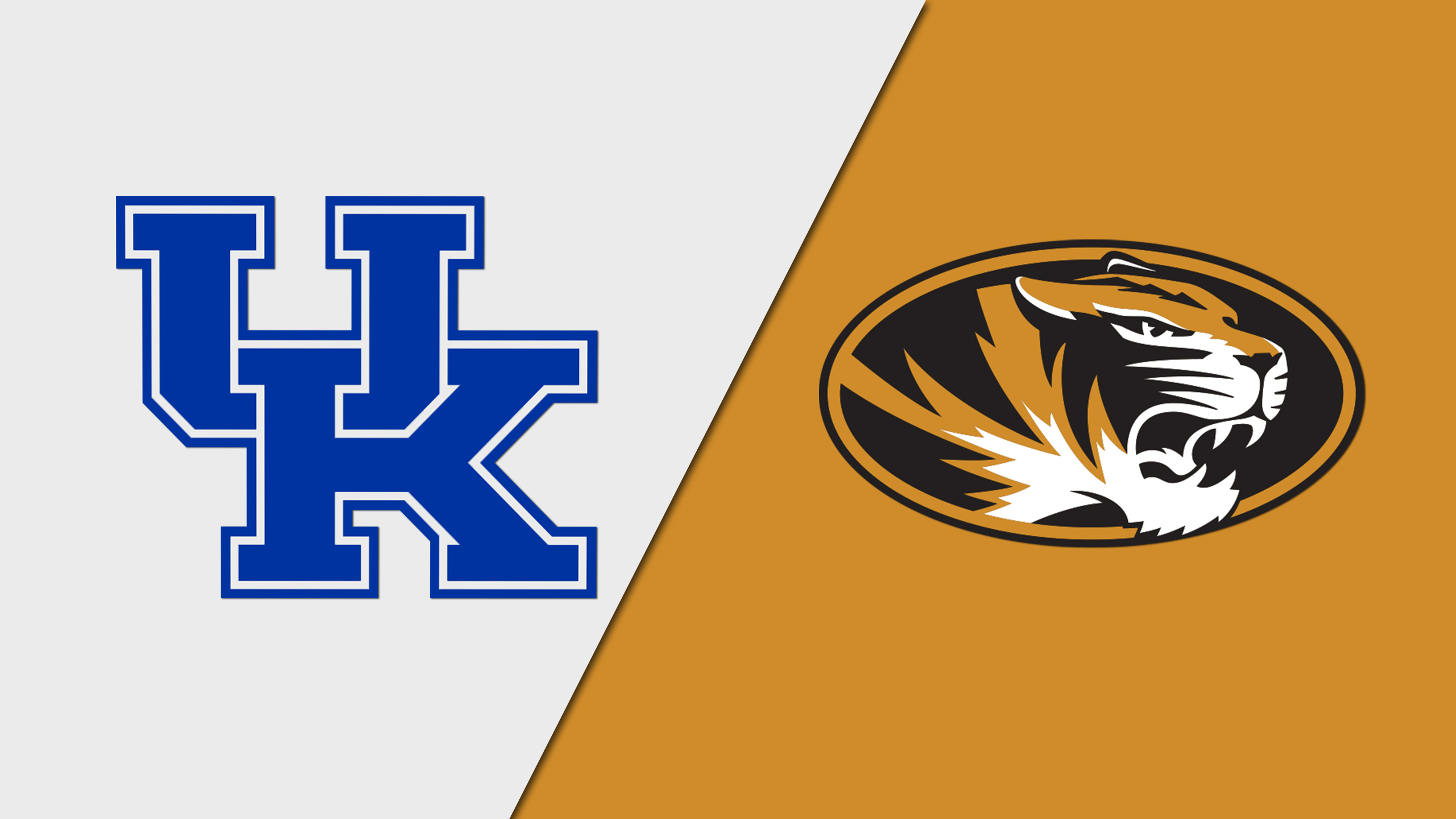 #11 Kentucky vs. #23 Missouri (W Volleyball)