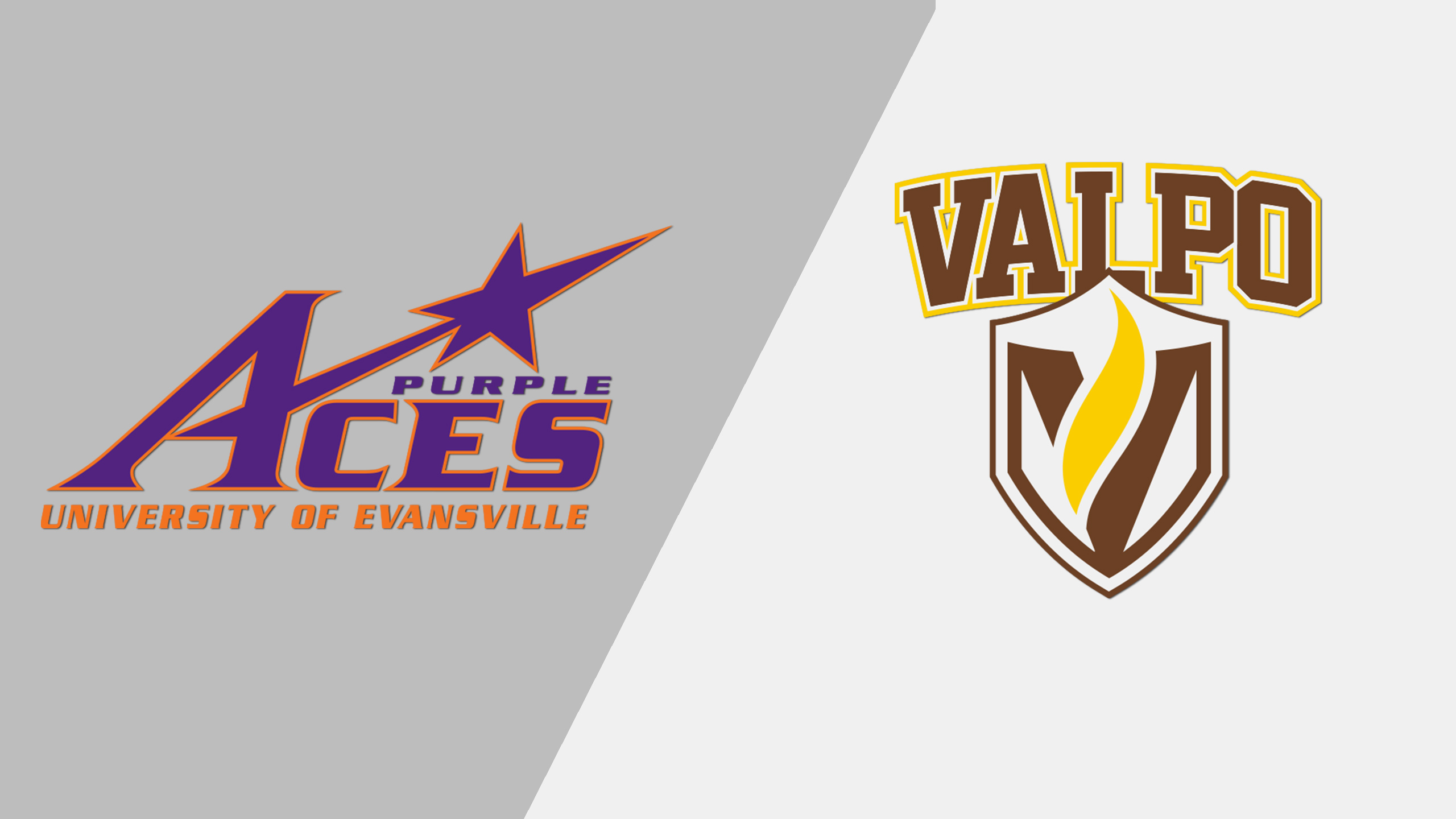 Evansville vs. Valparaiso (W Basketball)