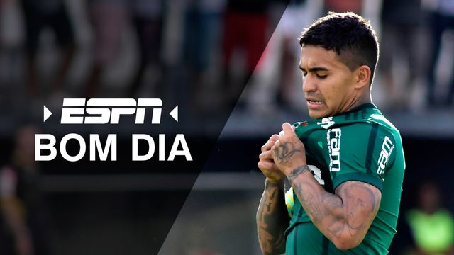 ESPN Bom Dia