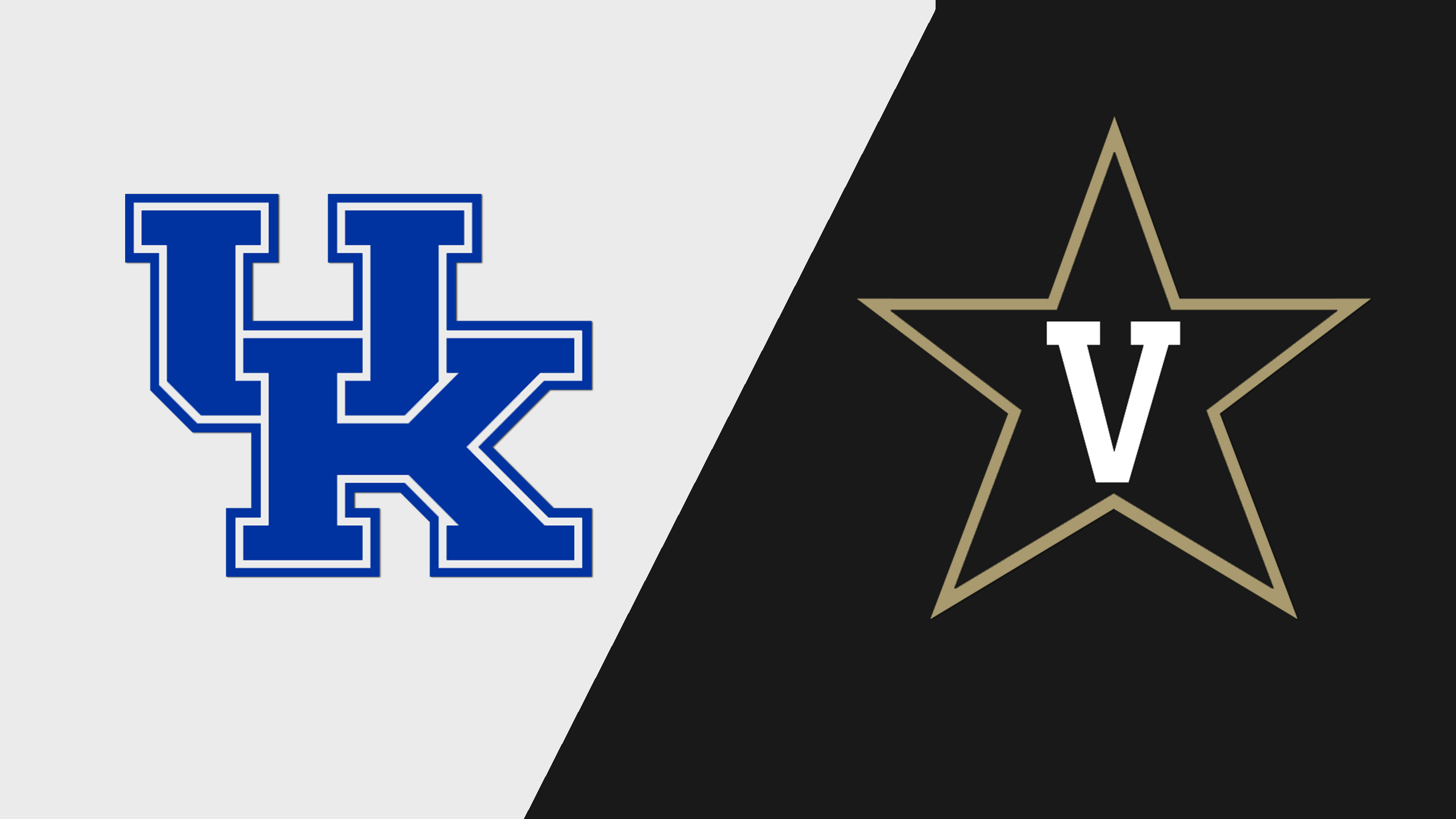 Kentucky vs. #12 Vanderbilt (W Soccer)