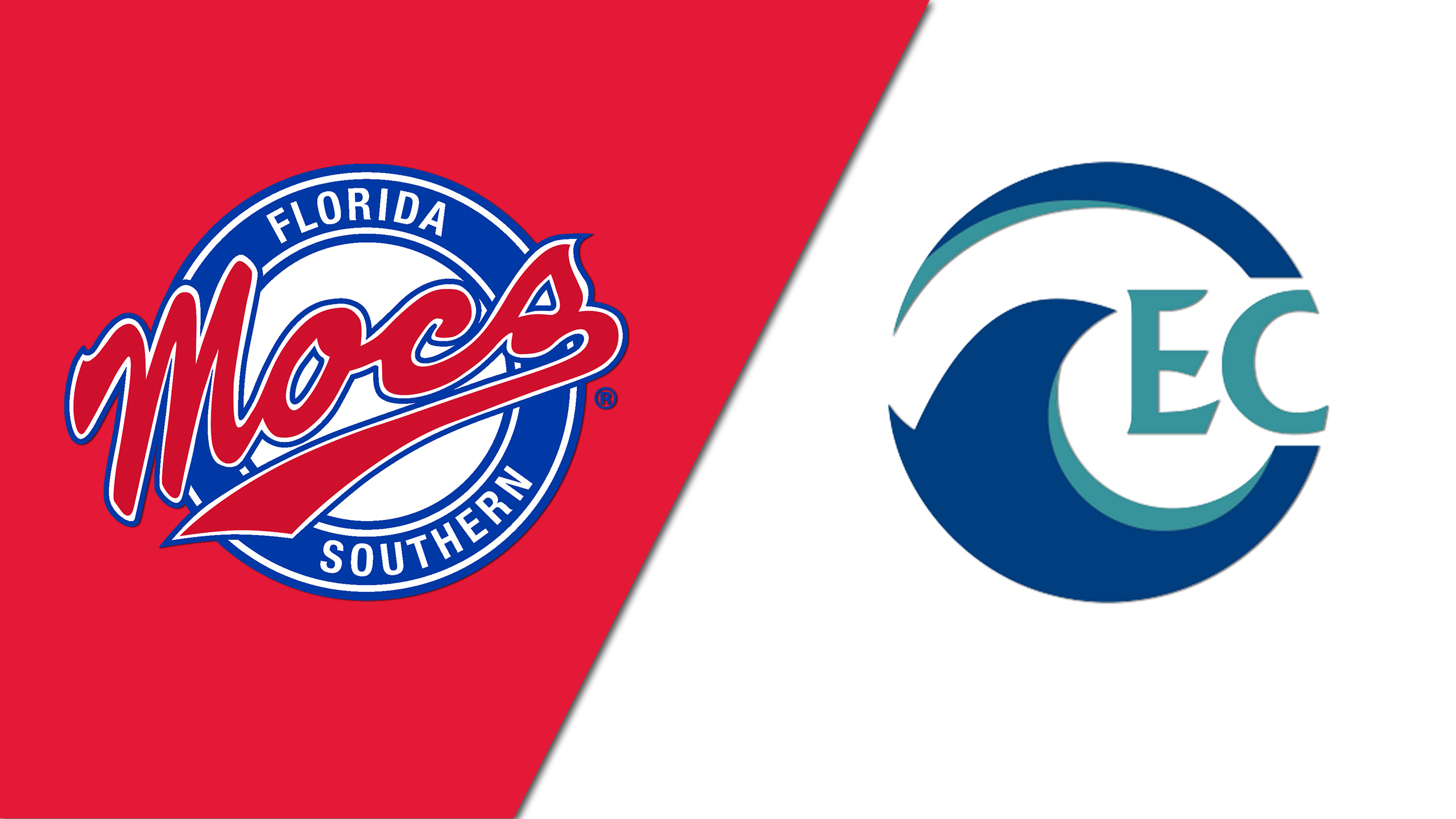 Florida Southern vs. Eckerd (W Basketball)