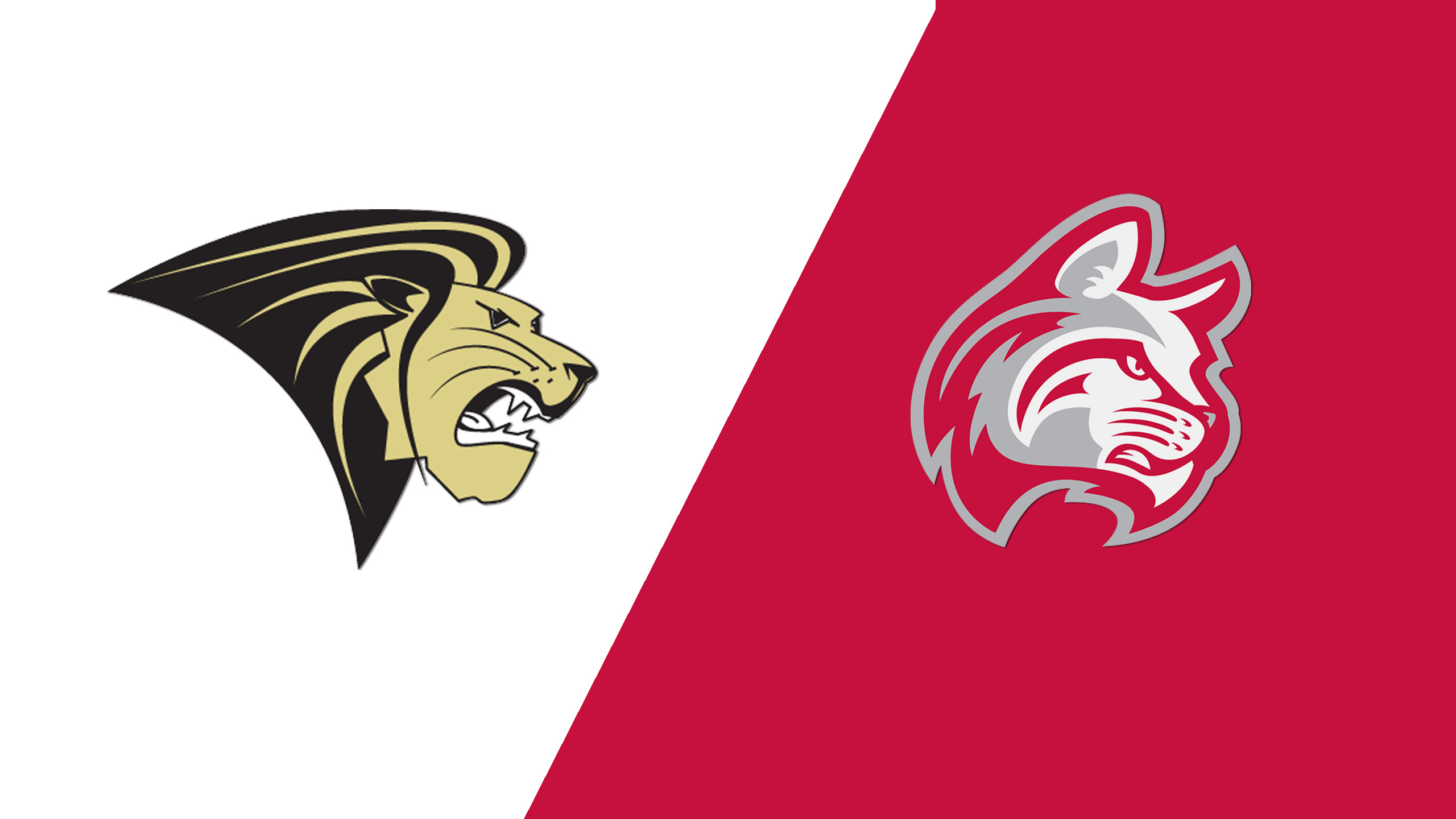 Lindenwood vs. Indiana Wesleyan University (Football)