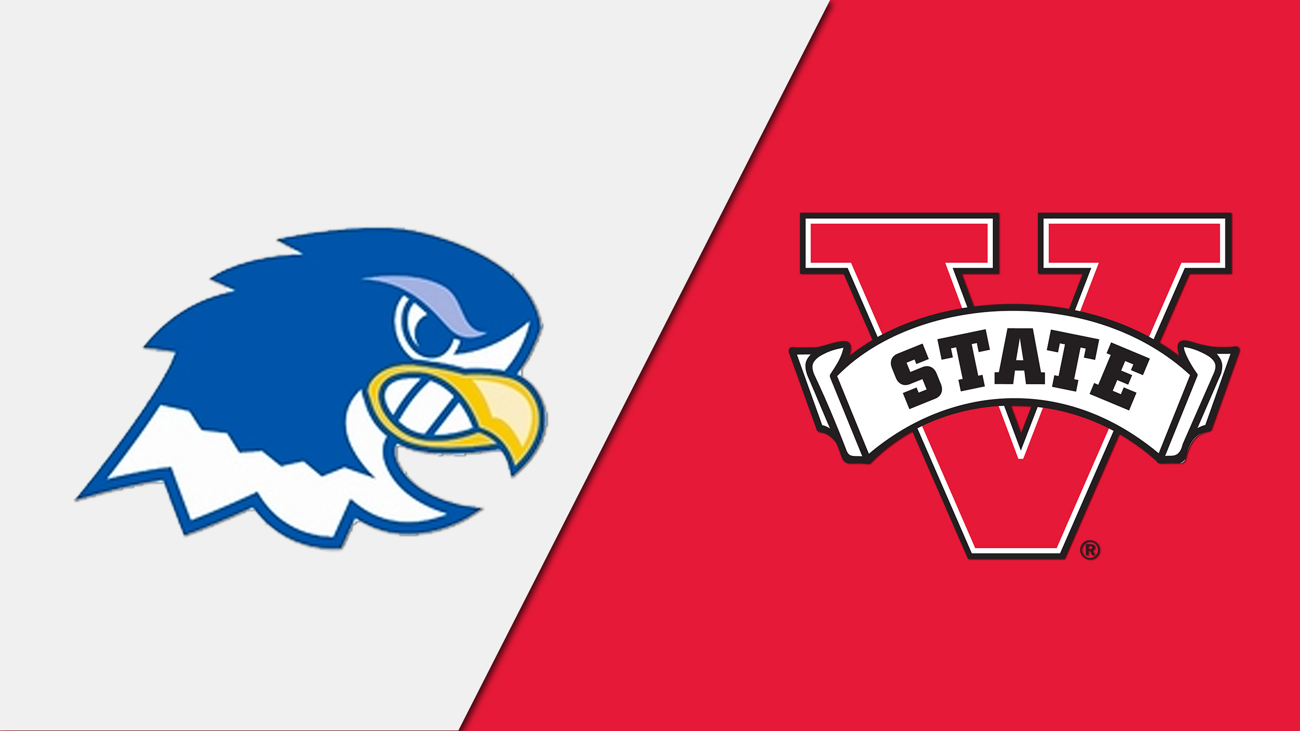 #4 Notre Dame College vs. #1 Valdosta State (Semifinal #1) (NCAA Division II Football Championship) (re-air)