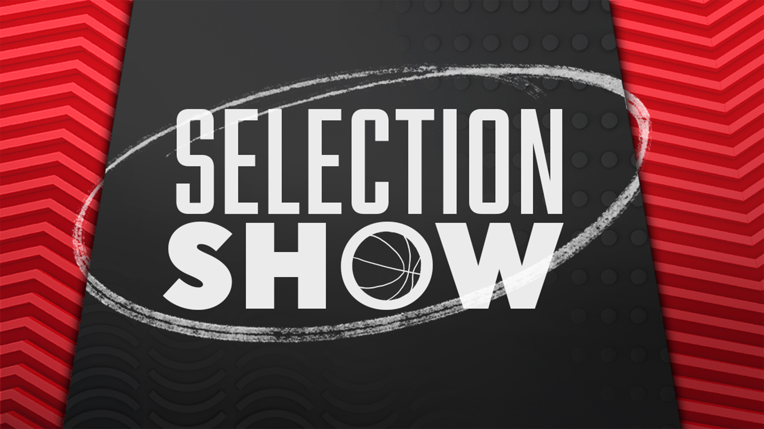 NCAA Women's Selection Special Presented by Capital One
