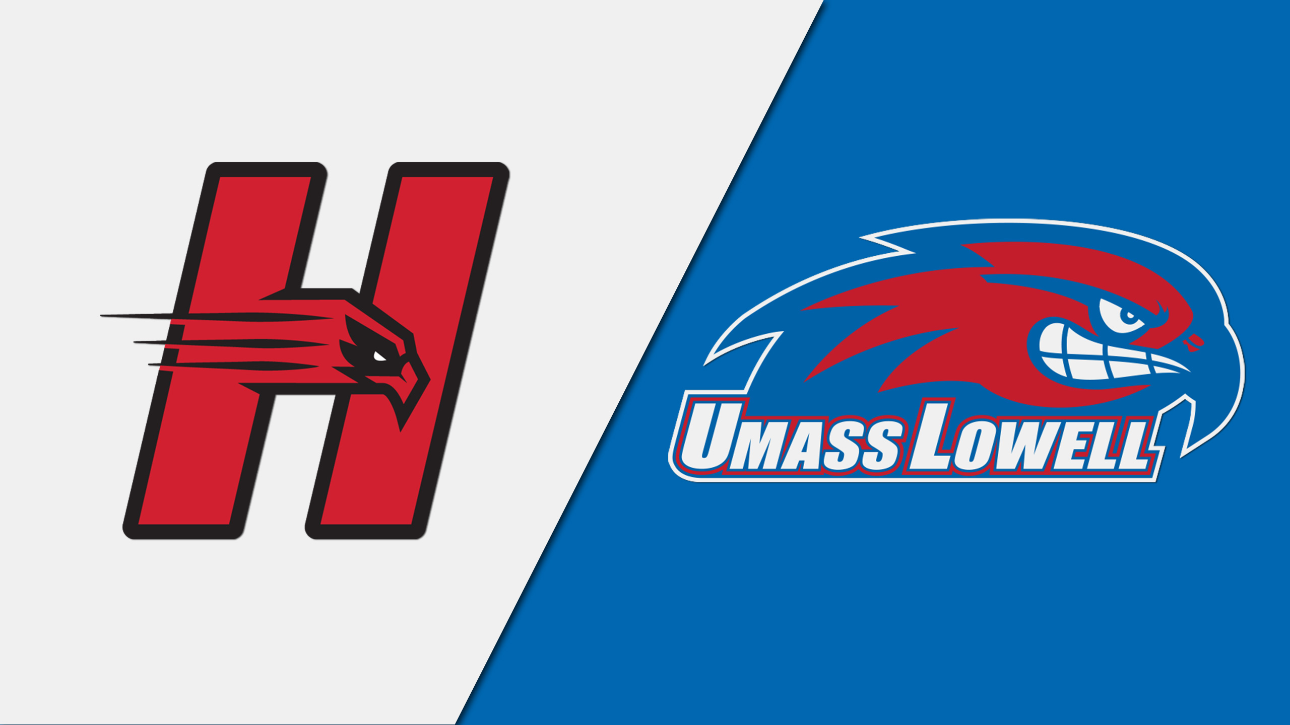 Hartford vs. UMass Lowell (W Basketball)