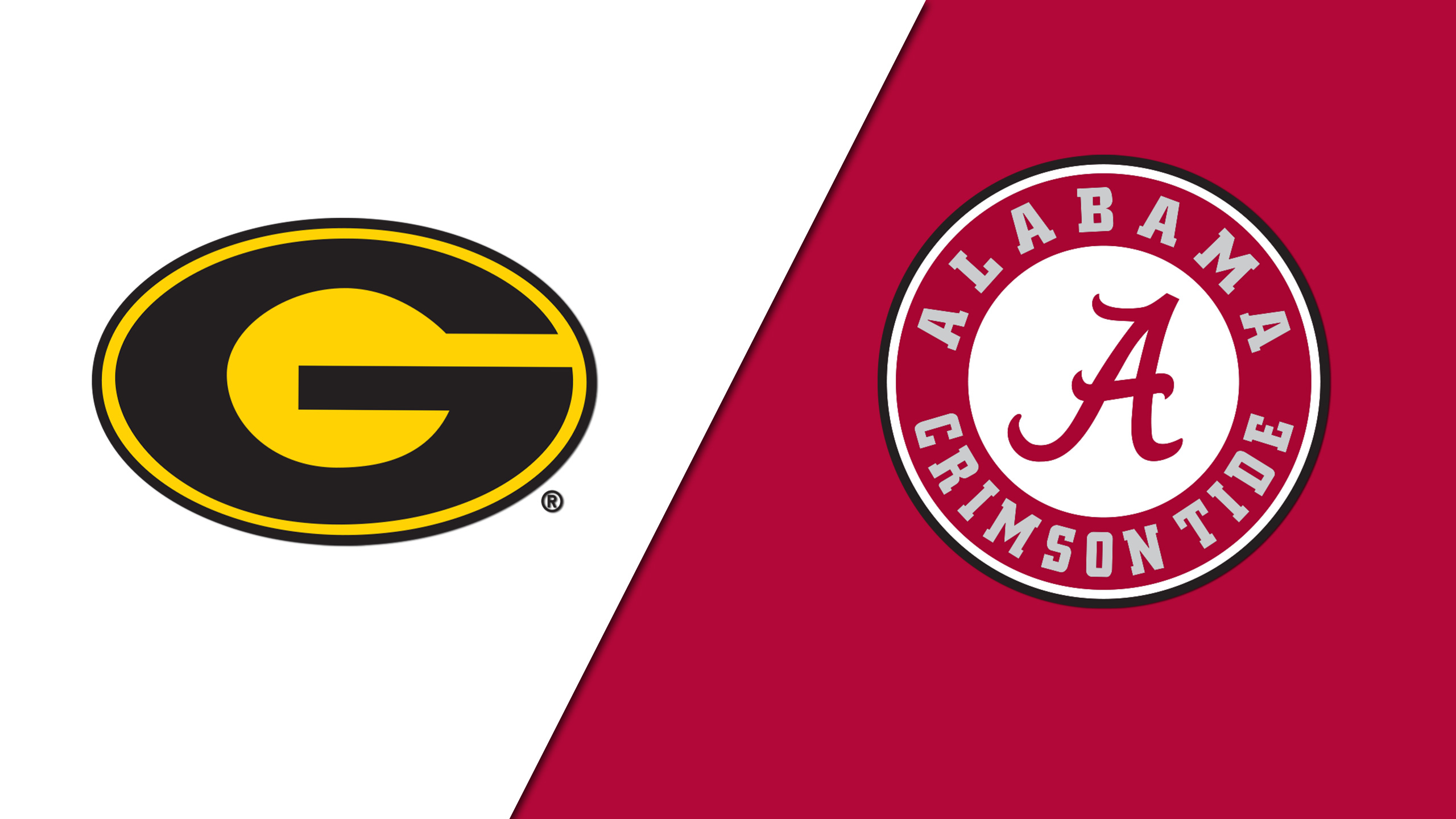 Grambling State vs. Alabama (W Basketball)