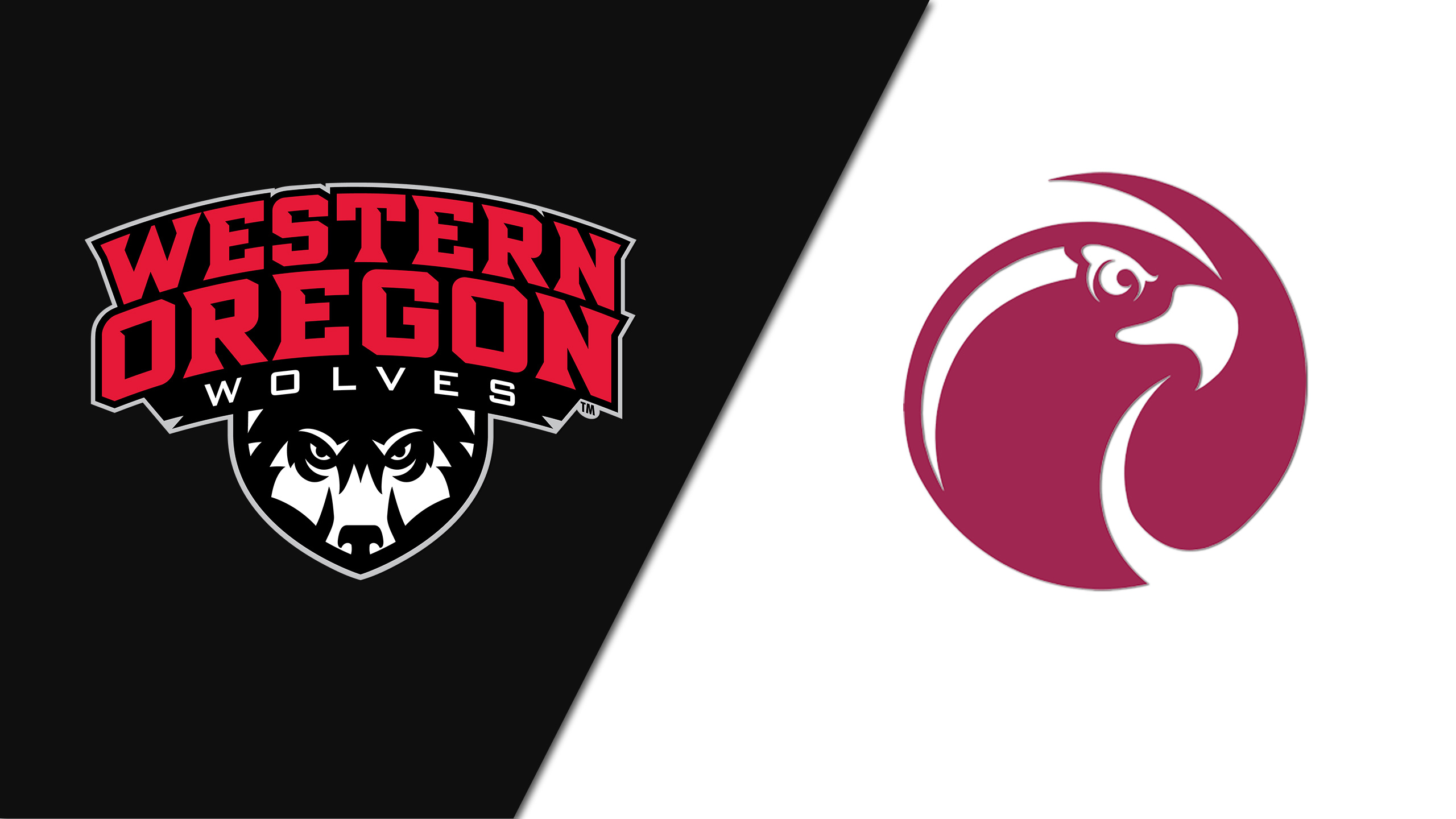 Western Oregon vs. Seattle Pacific (Championship)