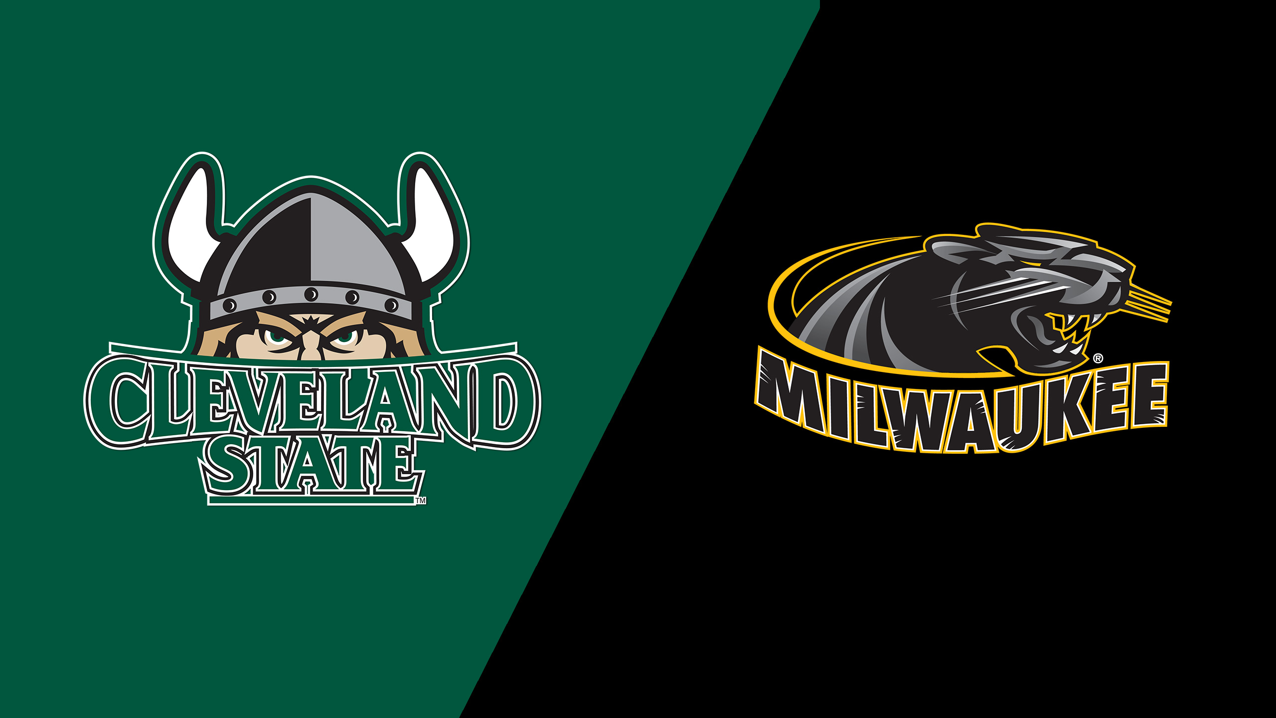 Cleveland State vs. Milwaukee (W Soccer)