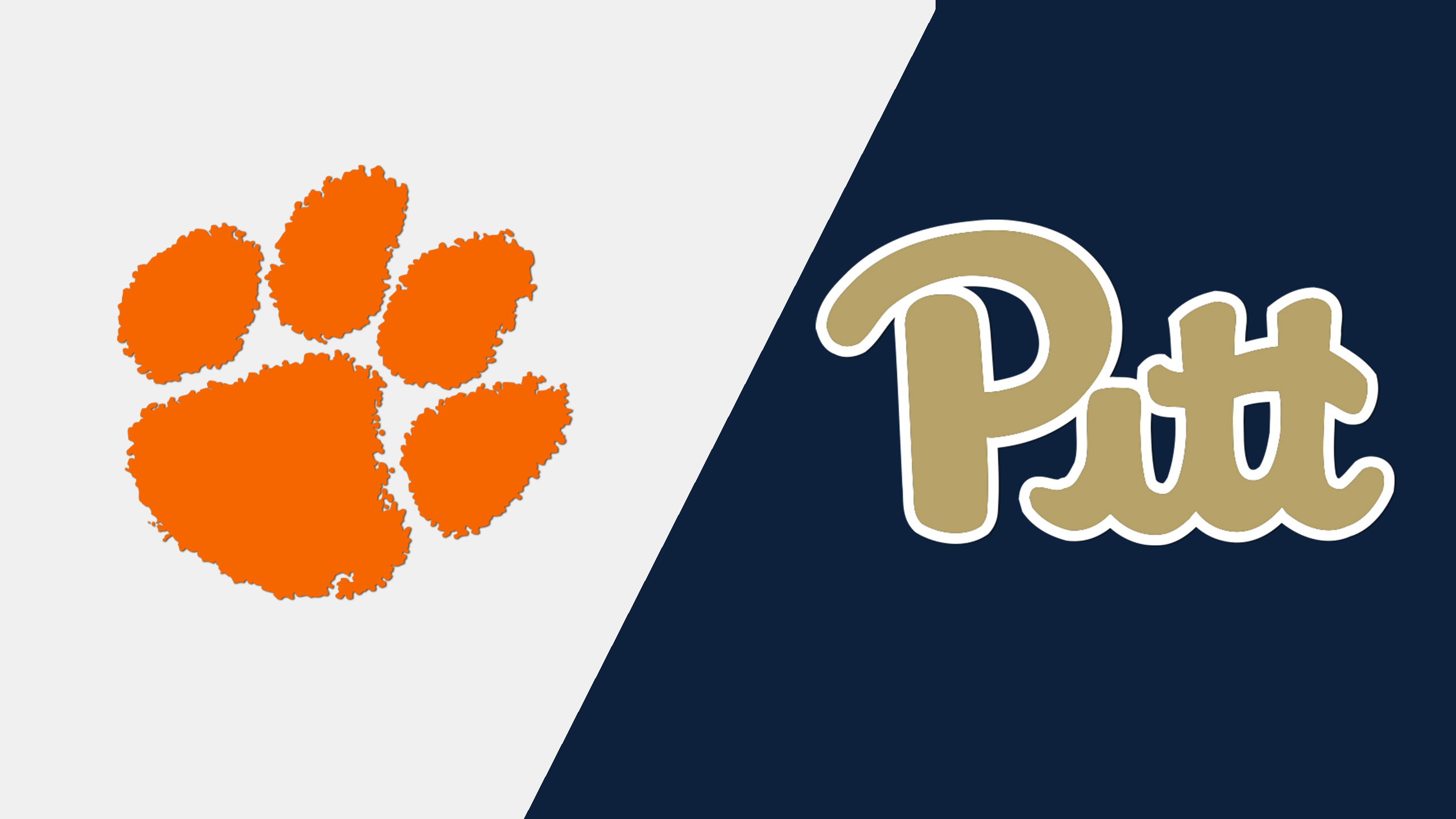 Clemson vs. Pittsburgh (W Basketball)