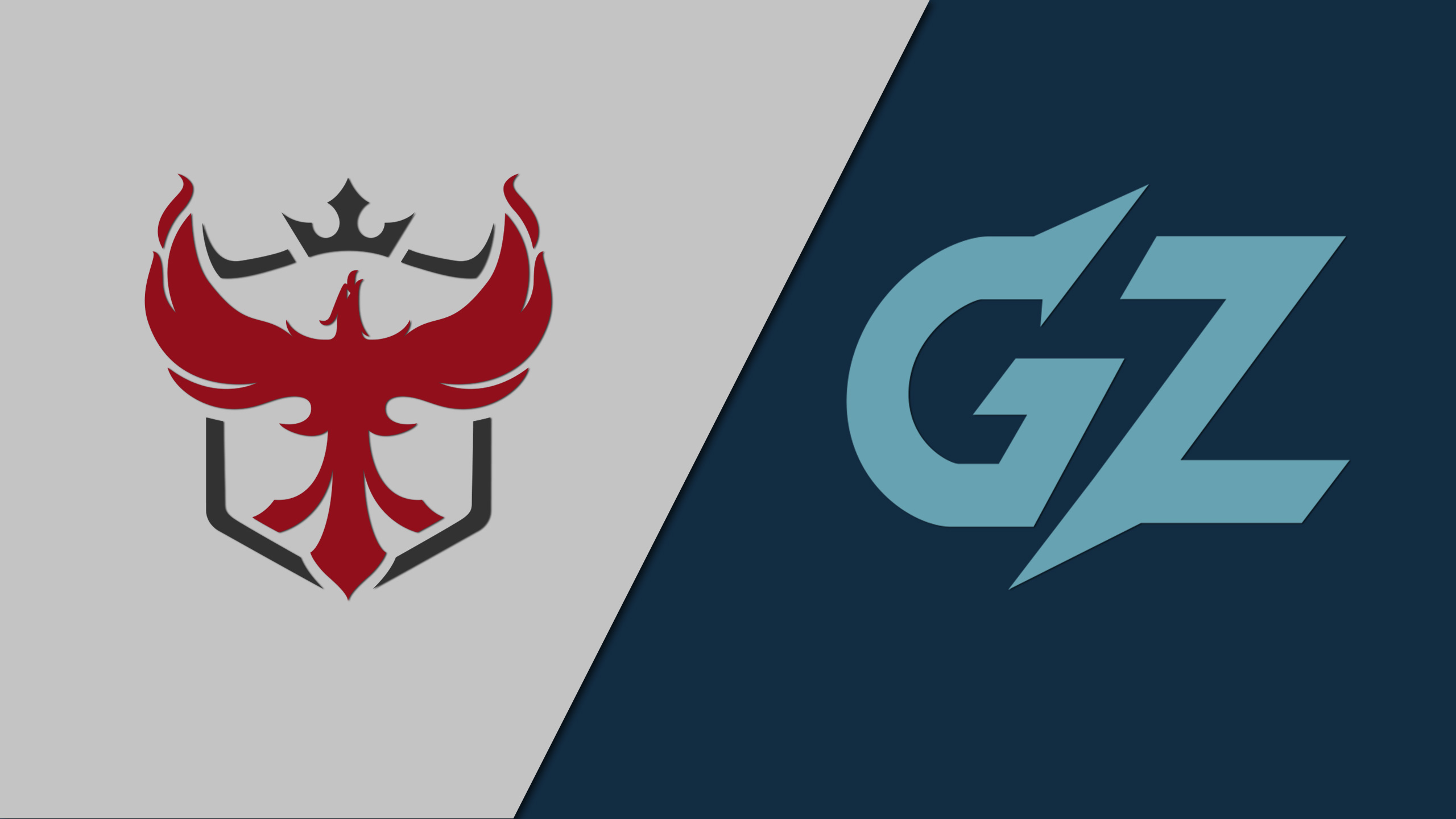 Atlanta Reign vs. Guangzhou Charge