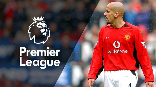 Mundo Premier League
