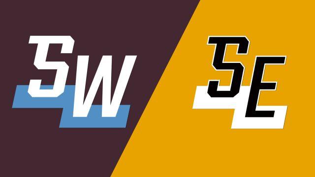 Wed, 8/14 - River Ridge, LA vs. Salisbury, NC (Championship)