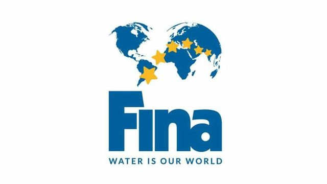 FINA World Swimming Championships - Day #4, Semifinals & Final