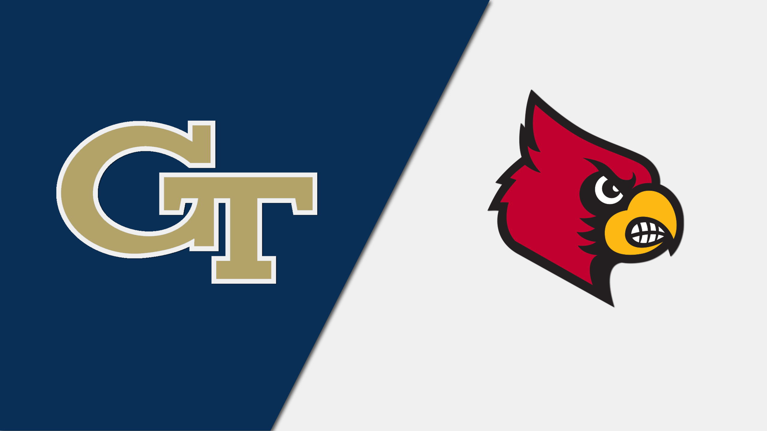Georgia Tech vs. Louisville (Baseball)
