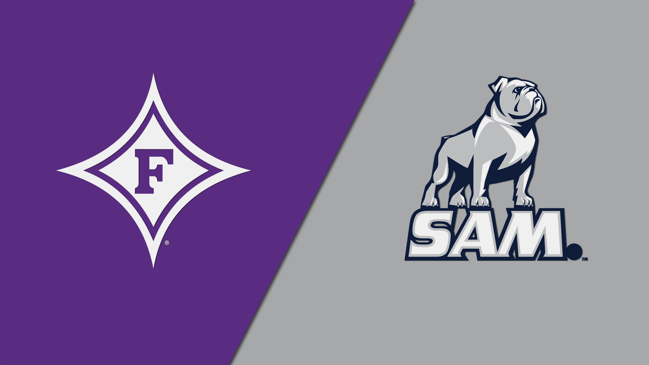 Furman vs. Samford (Baseball)