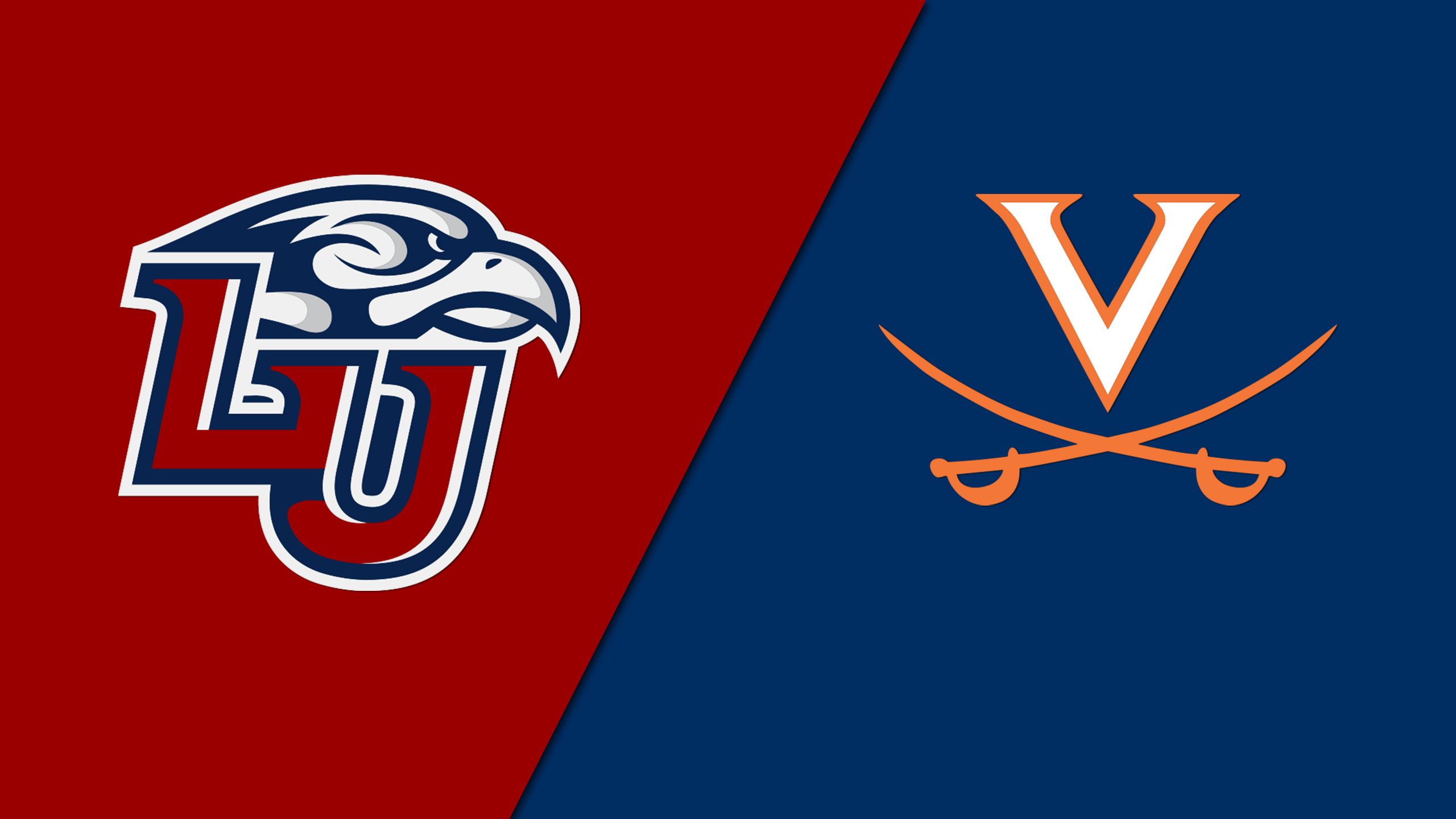Liberty vs. #6 Virginia (W Soccer)