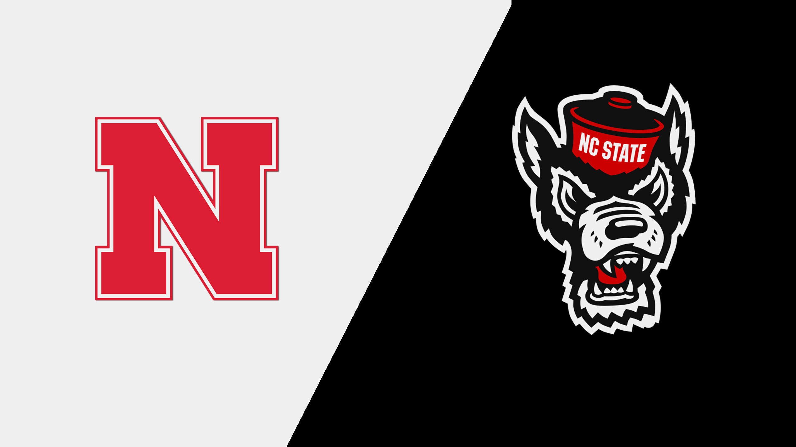 Nebraska vs. NC State (Softball)