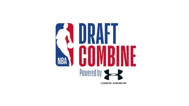 NBA Draft Combine 2019