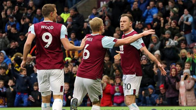 Melhores momentos - Burnley 3 x 0 West Ham