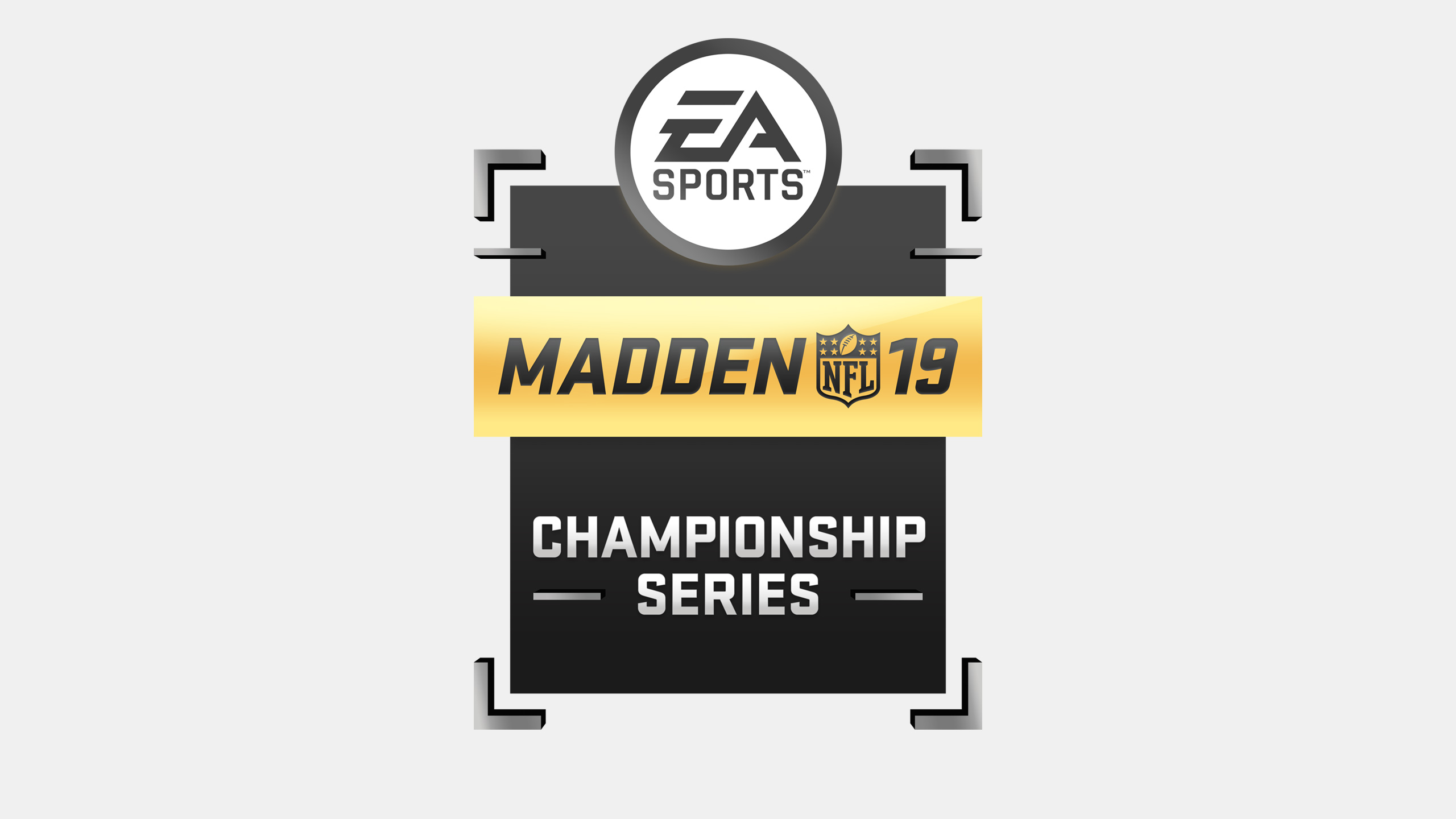 EA SPORTS Madden NFL 19 Last Chance Qualifier
