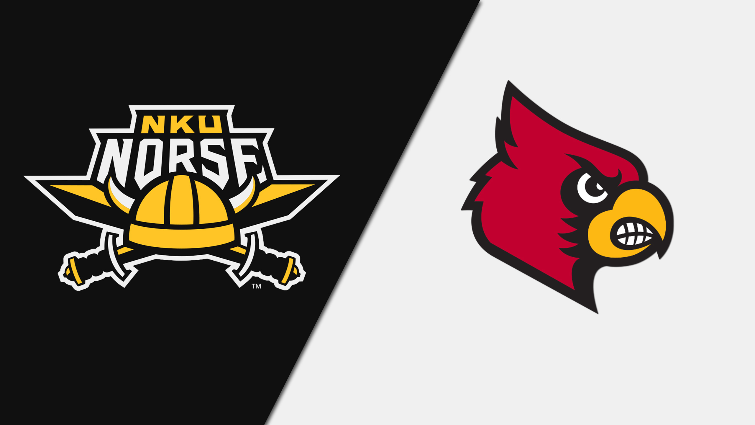 Northern Kentucky vs. #4 Louisville (W Basketball)