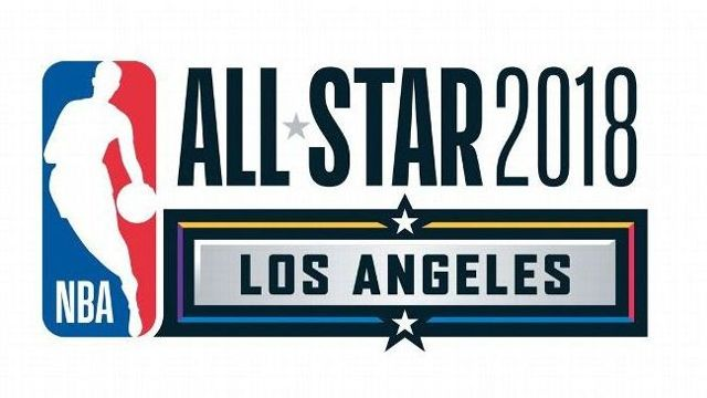 All-Star Weekend: Al Horford and Karl-Anthony Towns Sizzle