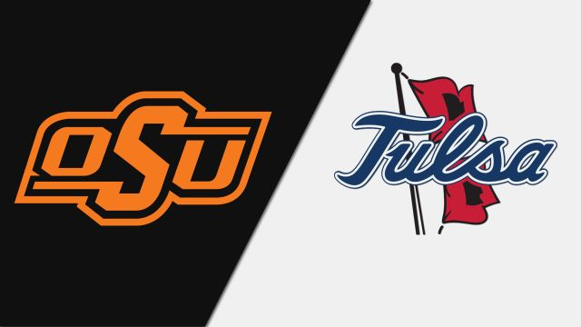 Oklahoma State vs. Tulsa (Site 4 / Game 3) (NCAA Softball Championship)