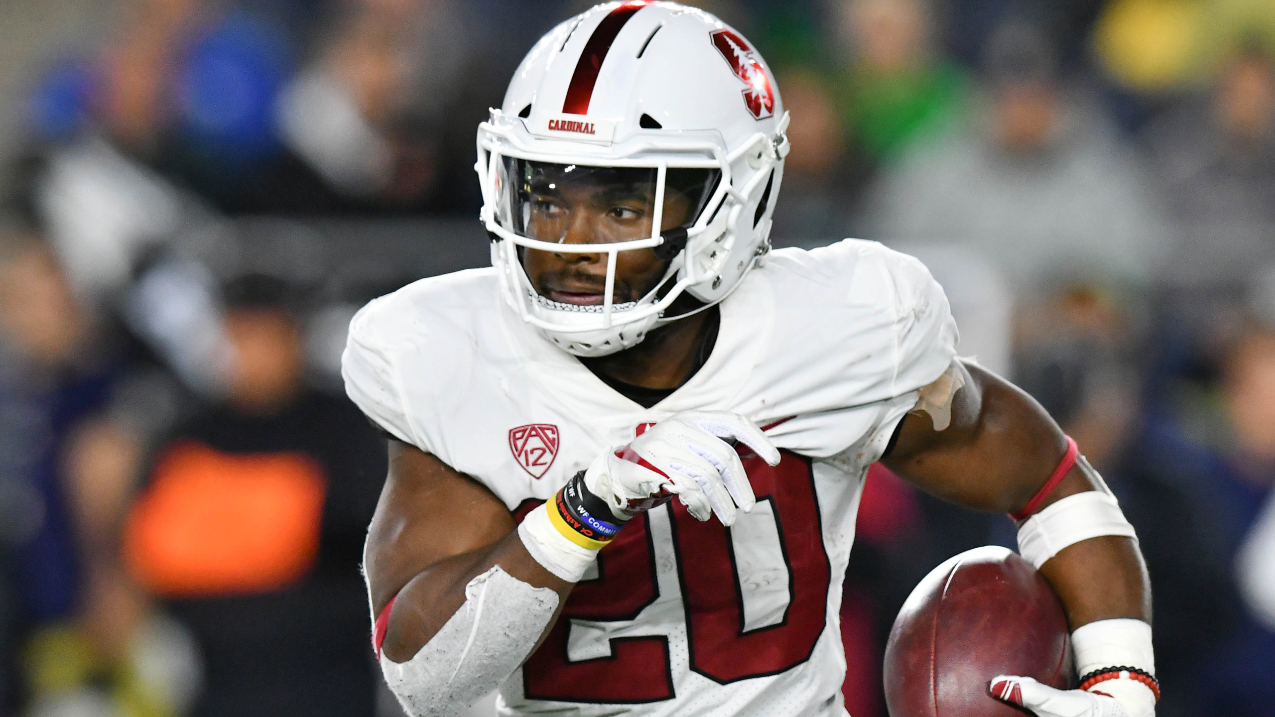 Stanford vs. Arizona State (Football)